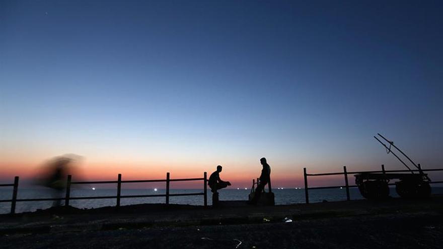 Israel reduce la electricidad en la Franja de Gaza a petición de la ANP