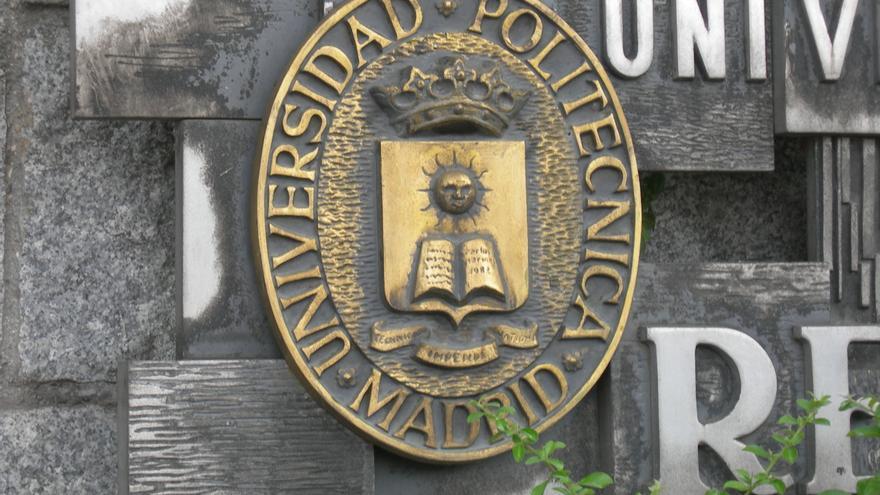 Universidad Poltiécnica de Madrid.