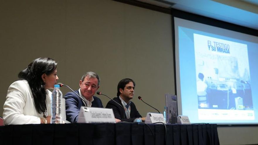 Acuerdo entre EFE y Universidad de Guadalajara acercará periodismo a jóvenes