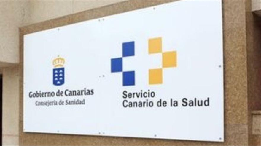 Sanidad notifica 154 nuevos casos Covid-19 en Canarias en las últimas 24 horas