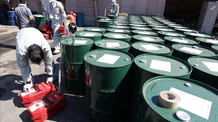 La petrolera líder japonesa JX acuerda su fusión con la tercera del sector
