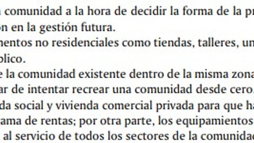 Informe de 2005 sobre juventud y vivienda (1)