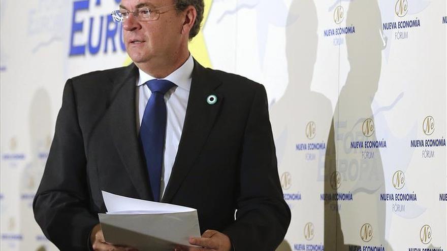 El PP ampliará a Latinoamérica el Festival de Mérida
