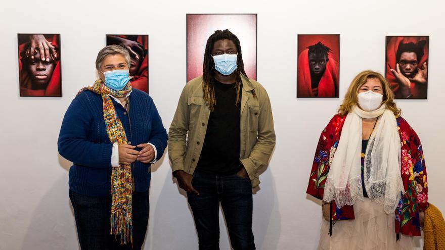 Comienza la 'VI Muestra de Cine Africano' de Los Llanos de Aridane