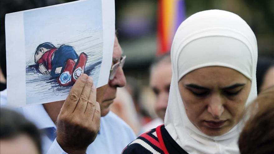 Defensor del Pueblo: Los procedimientos de asilo en España pueden ser más ágiles
