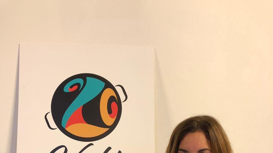 La concejala de Turismo y portavoz del PSPV, Sandra Gómez