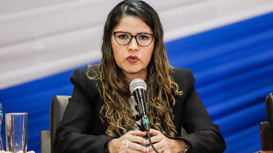 España y Paraguay buscan mejorar el sistema penal adolescente paraguayo