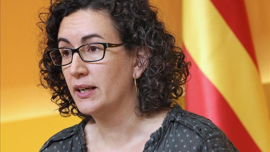 """ERC apuesta por un gran acuerdo """"ganador"""" capaz de convencer a los indecisos"""