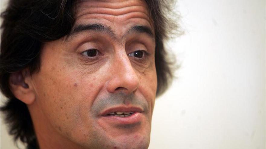 Un libro revela el verdadero rostro del libertador uruguayo José Artigas