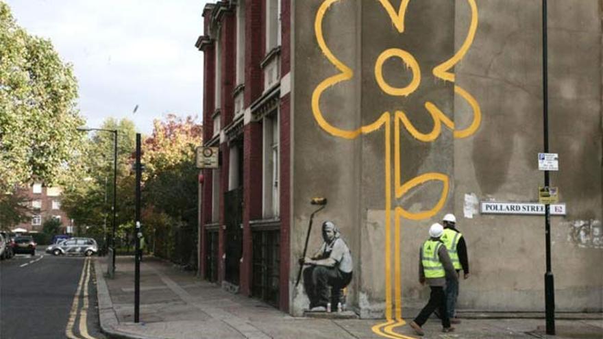 banksy-yellow-lines.jpg