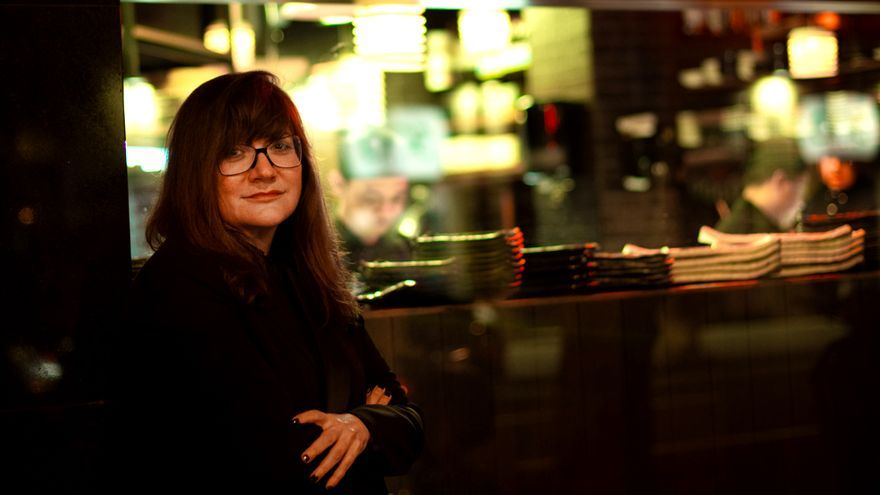 HBO ficha a Isabel Coixet para dirigir su tercera serie original en España