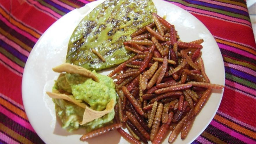 Foto: Marcelino Martínez Aguirre