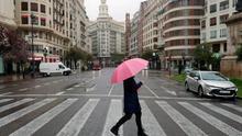 El Gobierno no ha creado una app para controlar movimientos de los españoles
