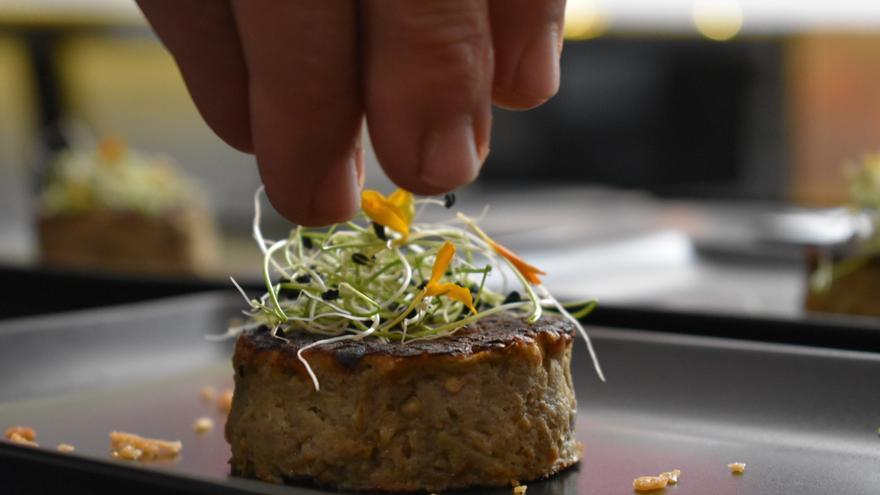 Comer en el Toledo del siglo XIII, antes de que la religión desterrase de las cocinas alimentos por 'sospechosos'