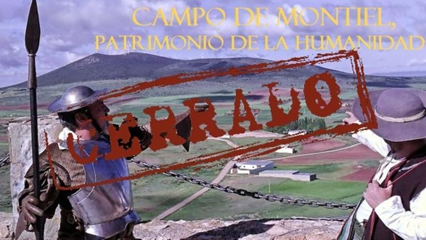 Imagen facilitada por la Asociación Paisanos de Sancho
