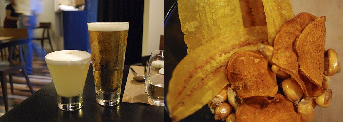 Díptico cerveza pisco y aperitivo_Malasaña a mordiscos-Tiradito_OK