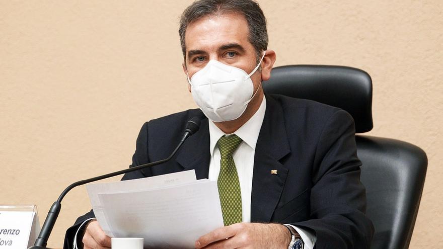 Ente mexicano rechaza cancelar las candidaturas por quejas de gastos de campaña