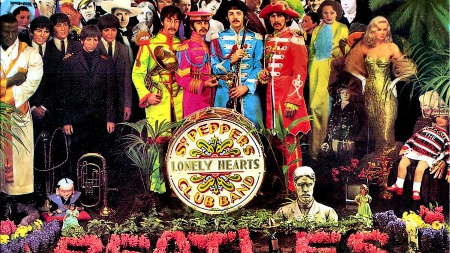 C:\fakepath\D03-Sgt.-Peppers-Lonely-Hearts-Club-Band.jpg