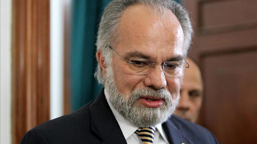 La CIDH cierra su periodo de sesiones con preocupación por la postura de EE.UU. y Ecuador