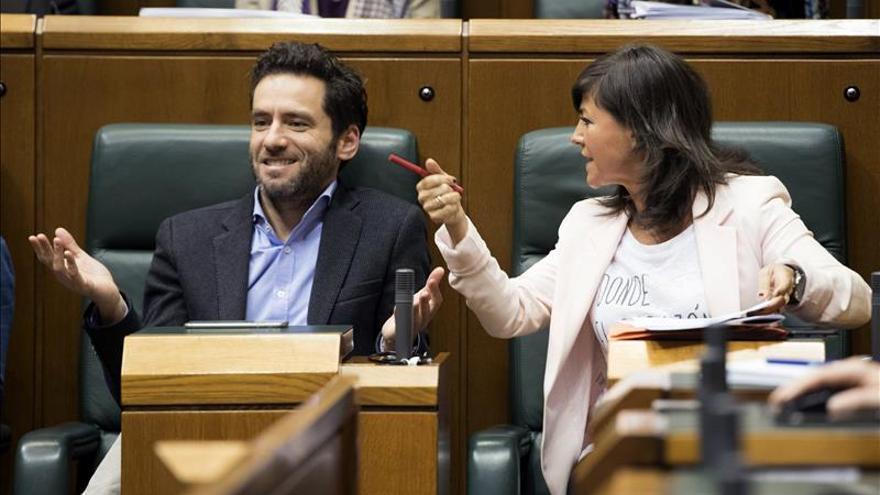 Sémper: El próximo Gobierno del PP entrará en debates como el del fin de ETA