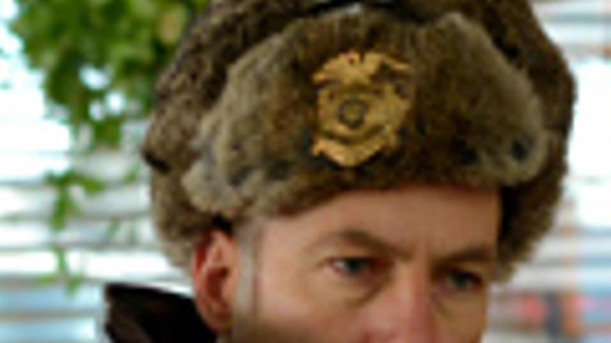 """¿Sabías que la """"historia real"""" de 'Fargo' es mentira? 10 secretos de tus series americanas favoritas"""