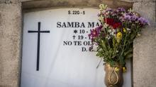 Dos peritos ratifican ante el juez que la muerte de Samba Martine en el CIE se podría haber evitado con pruebas médicas