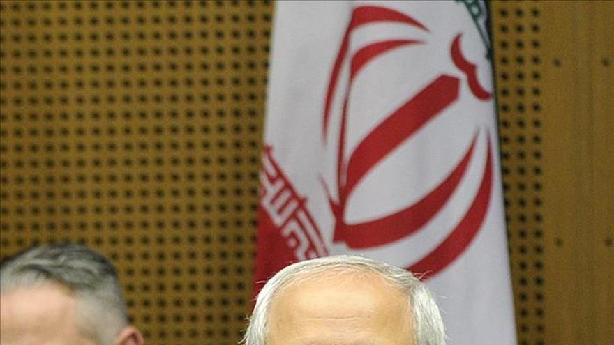 Irán considera posible cerrar un acuerdo nuclear en los próximos seis días