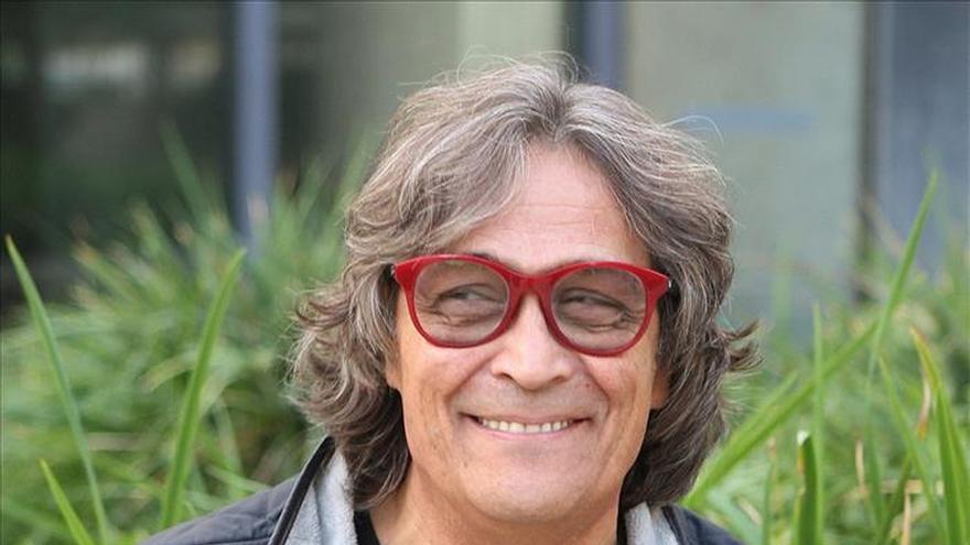 """Chano Domínguez asegura que """"el flamenco está en una fase evolutiva muy viva"""""""