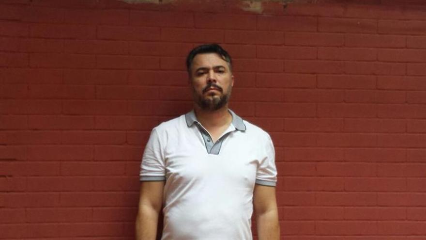 Supuestos miembros del cártel de Sinaloa serán imputados por tráfico de drogas