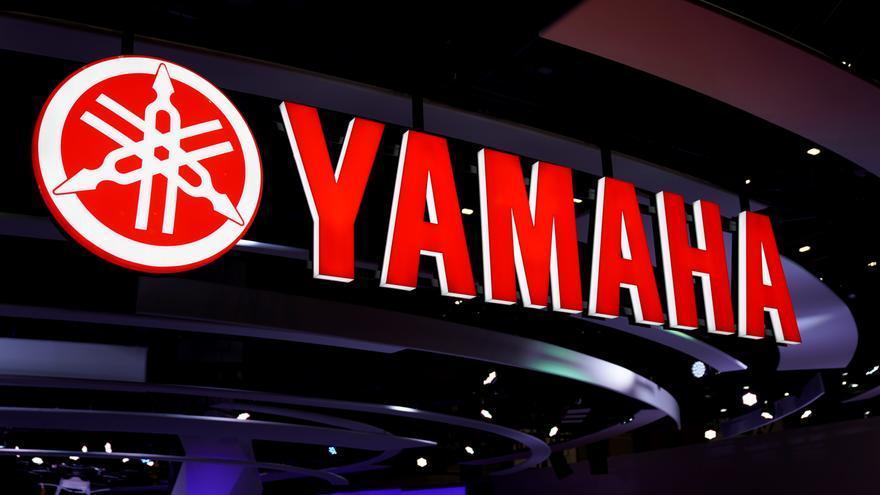 México alerta a consumidores de falla en llave de combustible en motos Yamaha