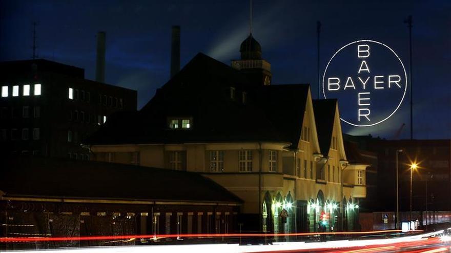 Bruselas aprueba la adquisición del área de diabetes de Bayer por Panasonic