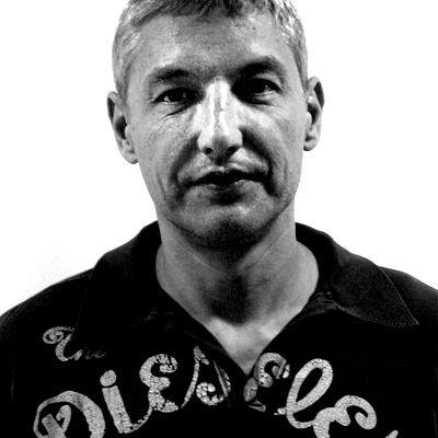 Fallece de un infarto Pedro Rodríguez, director general de la productora Cuarzo