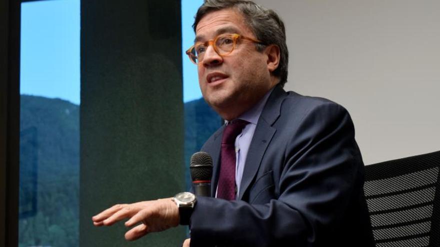 """El BID cree que Latinoamérica sufrirá """"una recesión muy importante"""" por el COVID-19"""