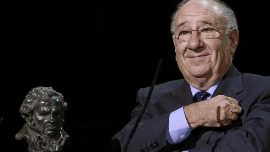 Fallece Alfredo Landa a los 80 años