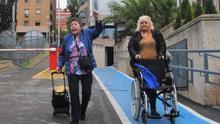 Se acaba el tiempo para Adelina y para el segundo caso de bebés robados que llega a juicio en España
