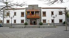AV-PP contraataca en San Bartolomé de Tirajana y le ofrece la Alcaldía compartida a Coalición Canaria