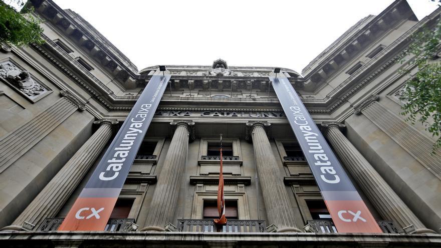 Arbitraje obliga a Catalunya Caixa a devolver las preferentes a doce clientes