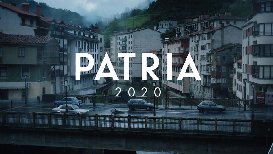 Patria (Serie HBO) Patria-teaser-serie-HBO-video_2160703909_13931446_1280x720