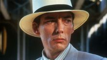 Billy Drago, mítico villano de Hollywood, muere a los 73 años