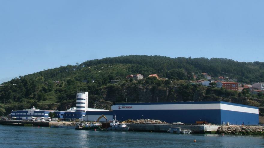 La Audiencia Nacional acuerda el embargo preventivo de bienes de uno de los encausados en el caso Pescanova