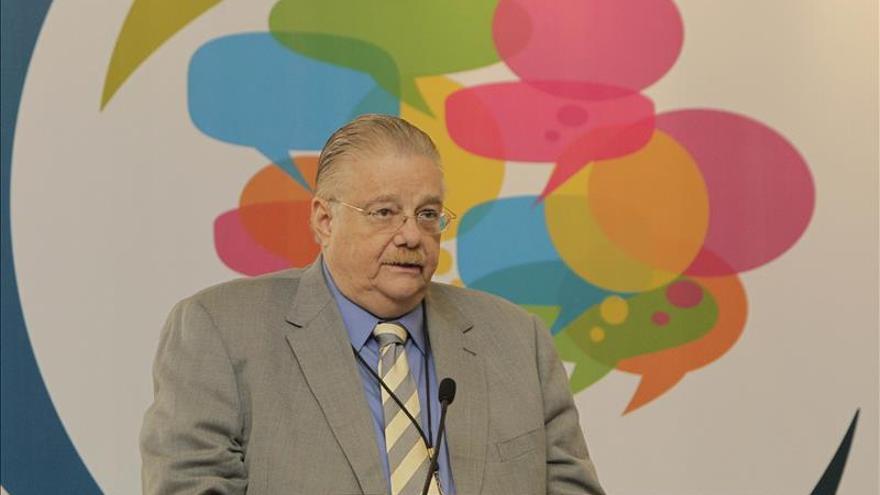 """Nicaragua espera acuerdos de """"justicia climática"""" en la cumbre de París"""