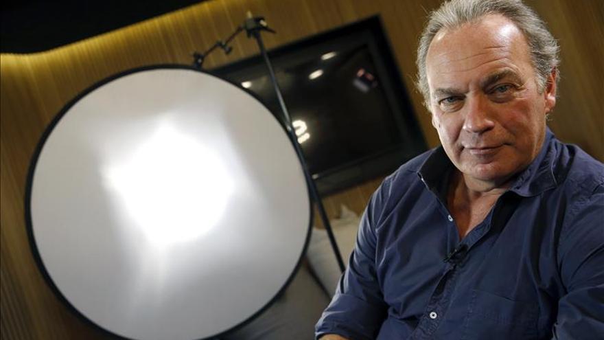 La película sobre el papa y el programa de Bertín Osborne, premios Bravo 2015