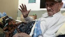 Muere un excombatiente paraguayo, veterano de la Guerra del Chaco, a los 104 años