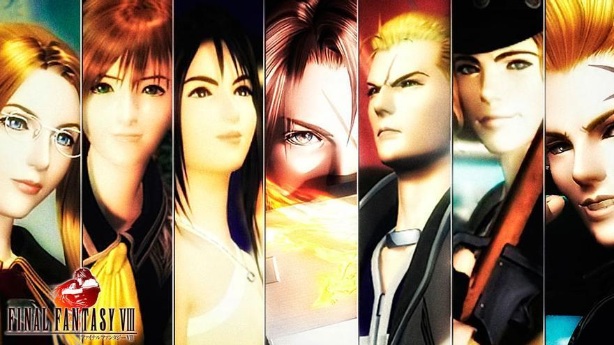 final-fantasy-VII-juego.jpg