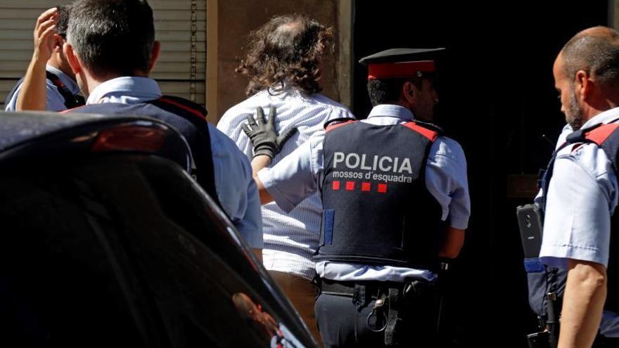El Gobierno confirma que el crimen de Mónica Borràs fue un asesinato machista
