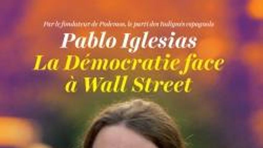 La Démocratie face a Wall Street Combat de Boxe ou Jeu d'Echecs