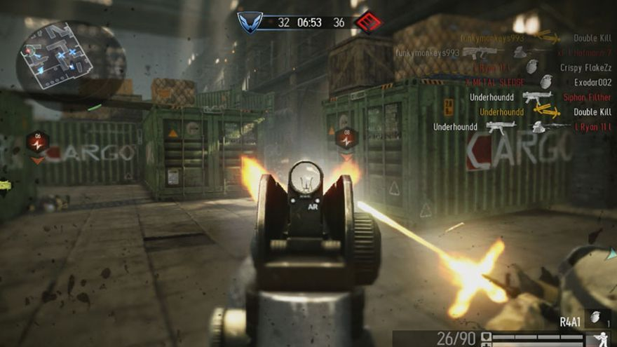 Warface-Xbox-360-Edition-2014305.png