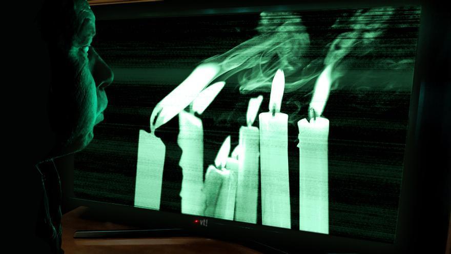 Los 7 deseos de Vertele en el Día Mundial de la televisión