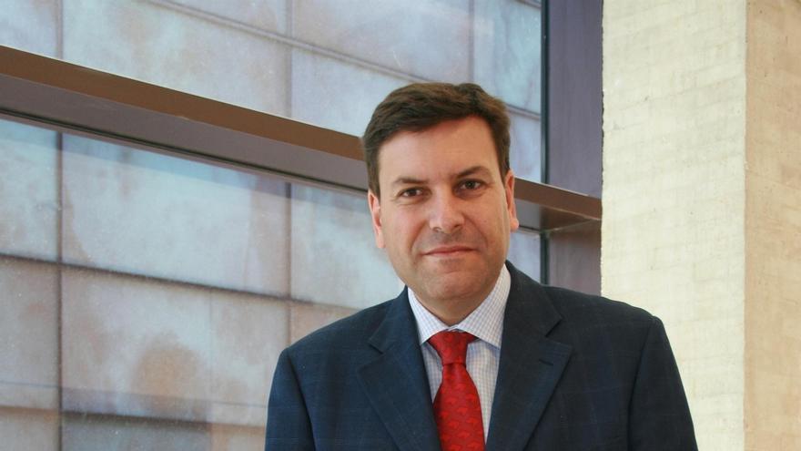 PP de Palencia cree que el concejal de Paredes debería entregar su acta por sus declaraciones contra Pablo Iglesias