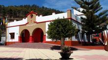 CC de Fuencaliente asegura que el pago a proveedores del Ayuntamiento ha empeorado y se sitúa en casi 94 días